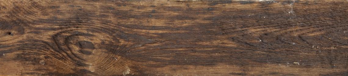 Wood Planks Old 0253