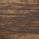 Wood Planks Old 0253