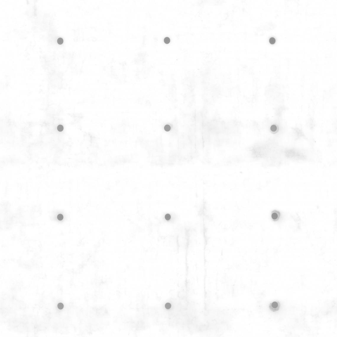 Plain-Concrete-01-Ambient-Occlusion