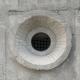 Concrete Bunker