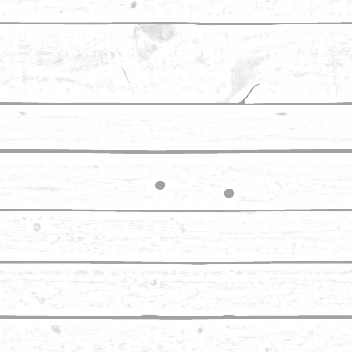 Planks-Wooden-01-Ambient-Occlusion