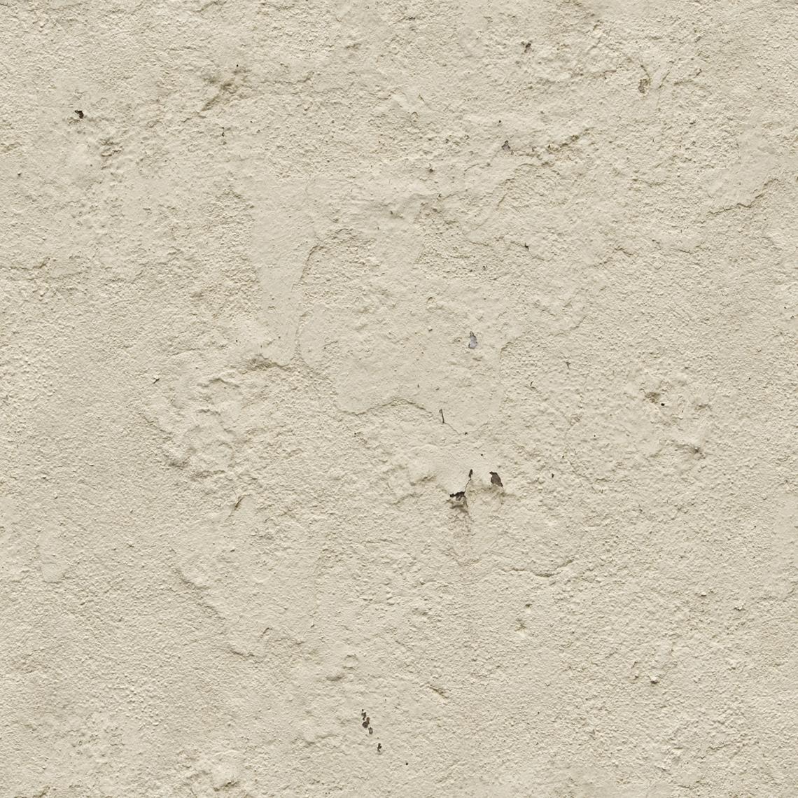 Seamless Plaster 0043