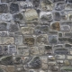 Medieval Brick Panorama
