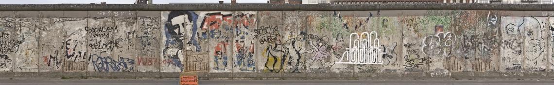 Graffiti Panorama 0007