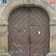DoorsMedieval0132