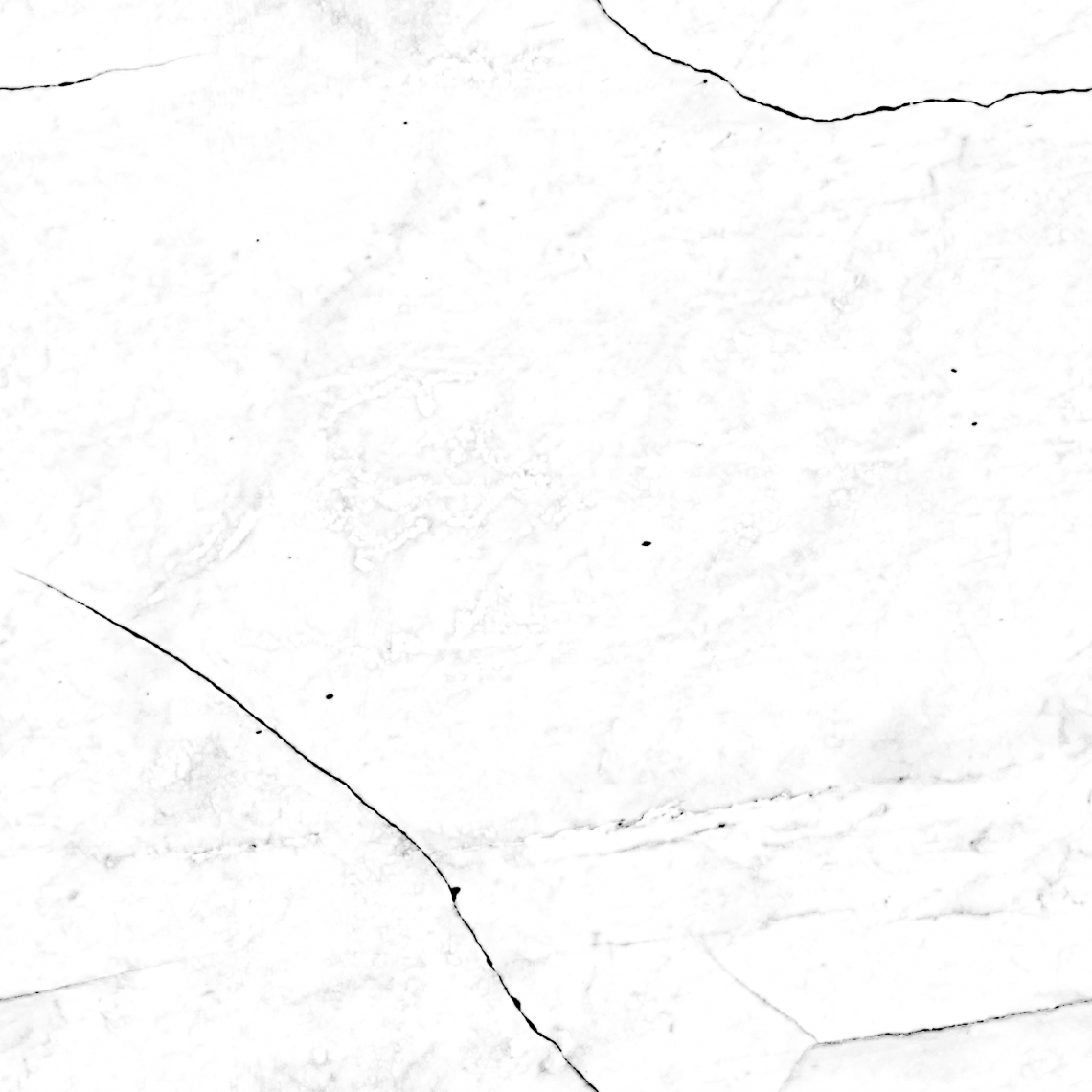 White-Marble-02-Ambient-Occlusion - Seamless