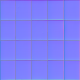 Simple-Tiles-03-Normal