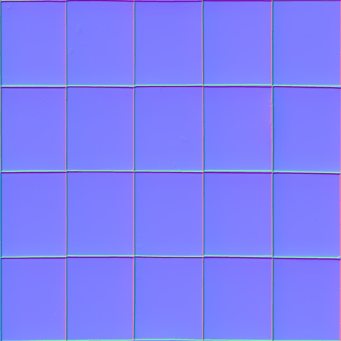 Simple-Tiles-03-Normal