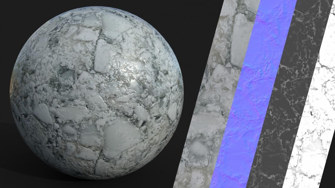 Snow-Ice-02-Cover