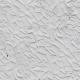 Seamless Concrete_0040