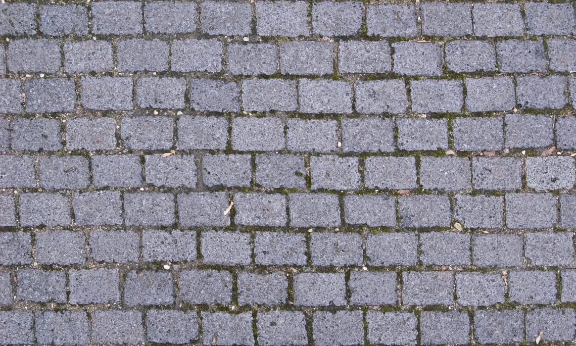 Floors Plain