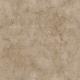 Seamless Concrete 0054