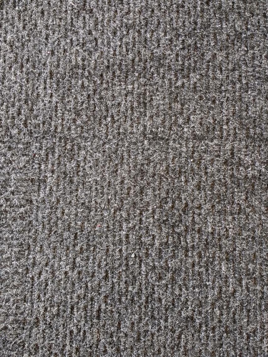Rough Carpet