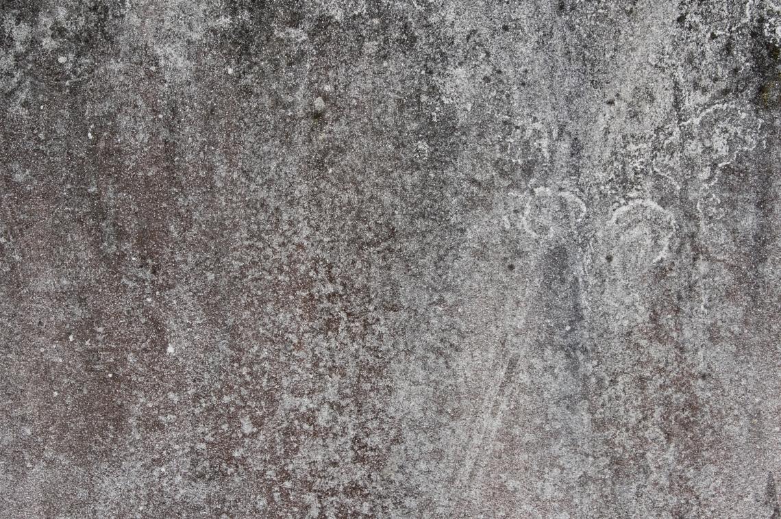 Grunge0071