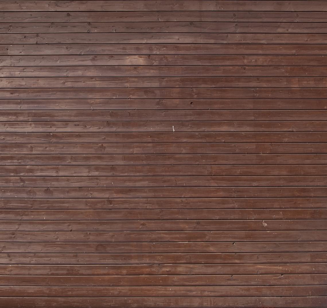 WoodPainted0088