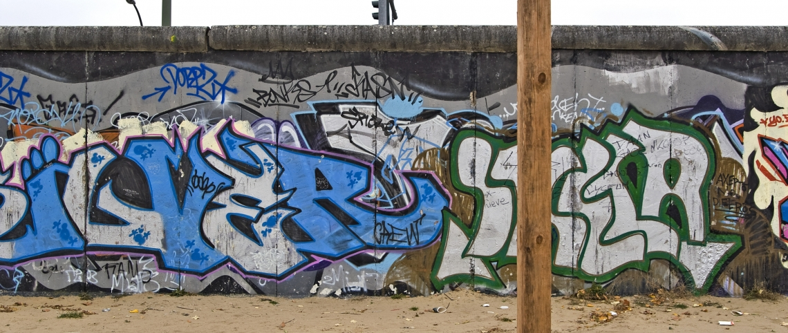 good thesis for graffiti Get access to graffiti thesis essays only from anti essays listed results 1 - 30 get studying today and get the grades you want only at antiessayscom.