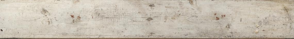 Wood Planks Old 0287
