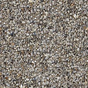 Browsing Seamless Textures Category Good Textures