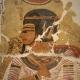 Ornaments Egyptian