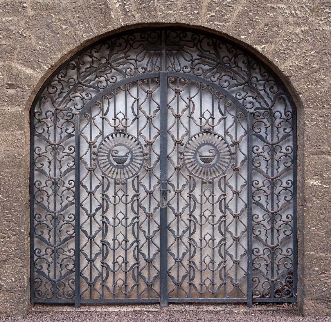 DoorsOrnate0294