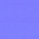 Plain-Concrete-05-Normal
