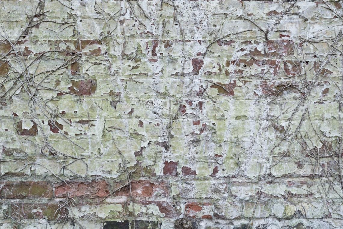 Brick Modern Dirty 0202