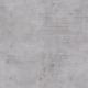 Plain-Concrete-02-Albedo