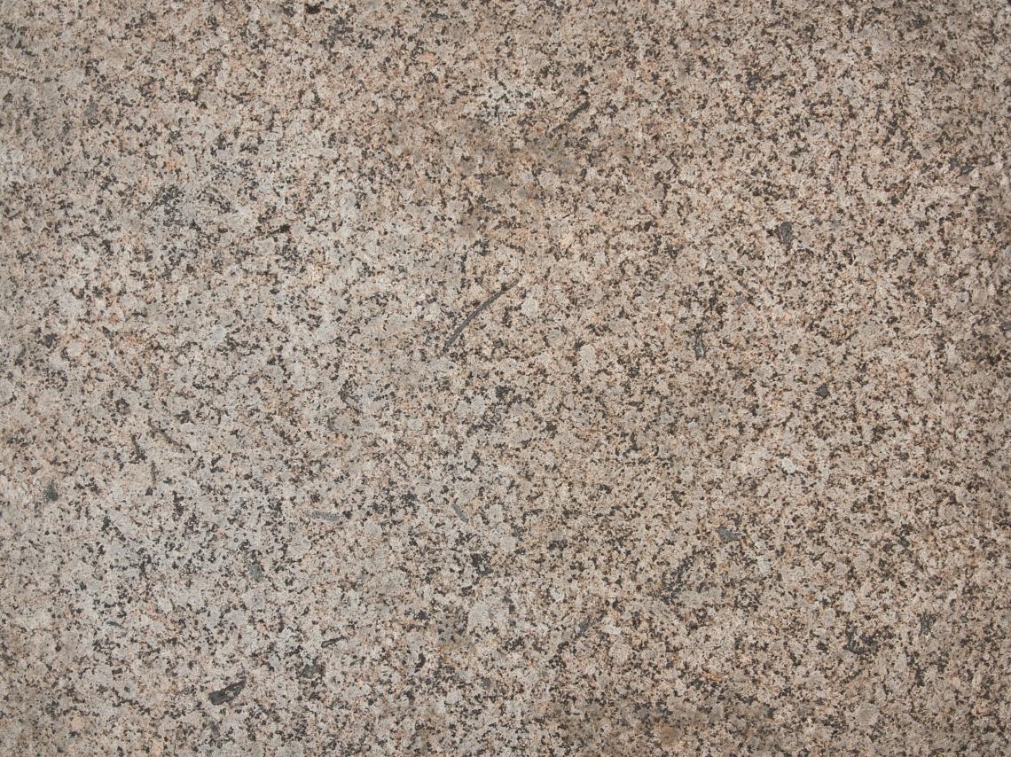 StoneMixed0184