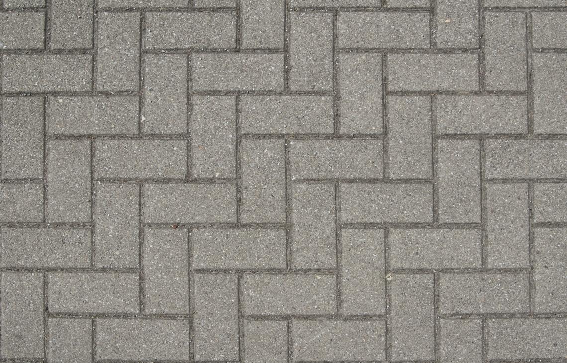 Floors_Herringbone_0014
