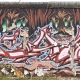 Graffiti Panorama 0019