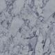 White-Marble-04-Albedo