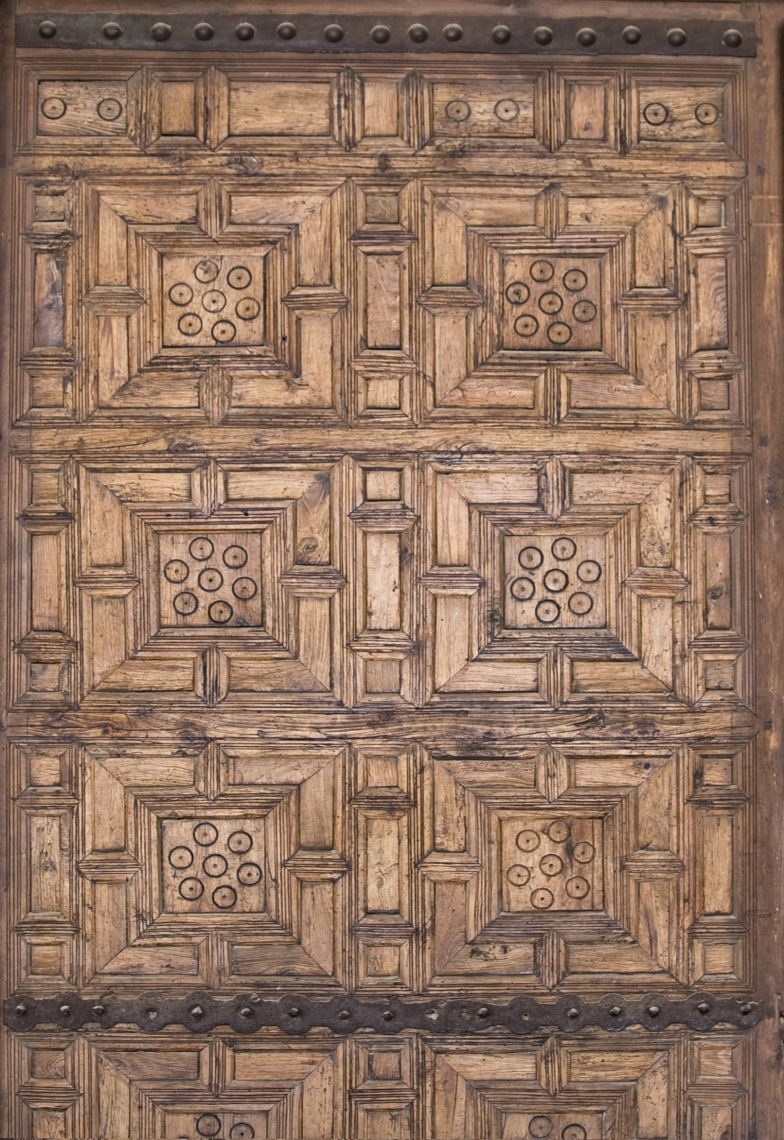 Ornaments Panels