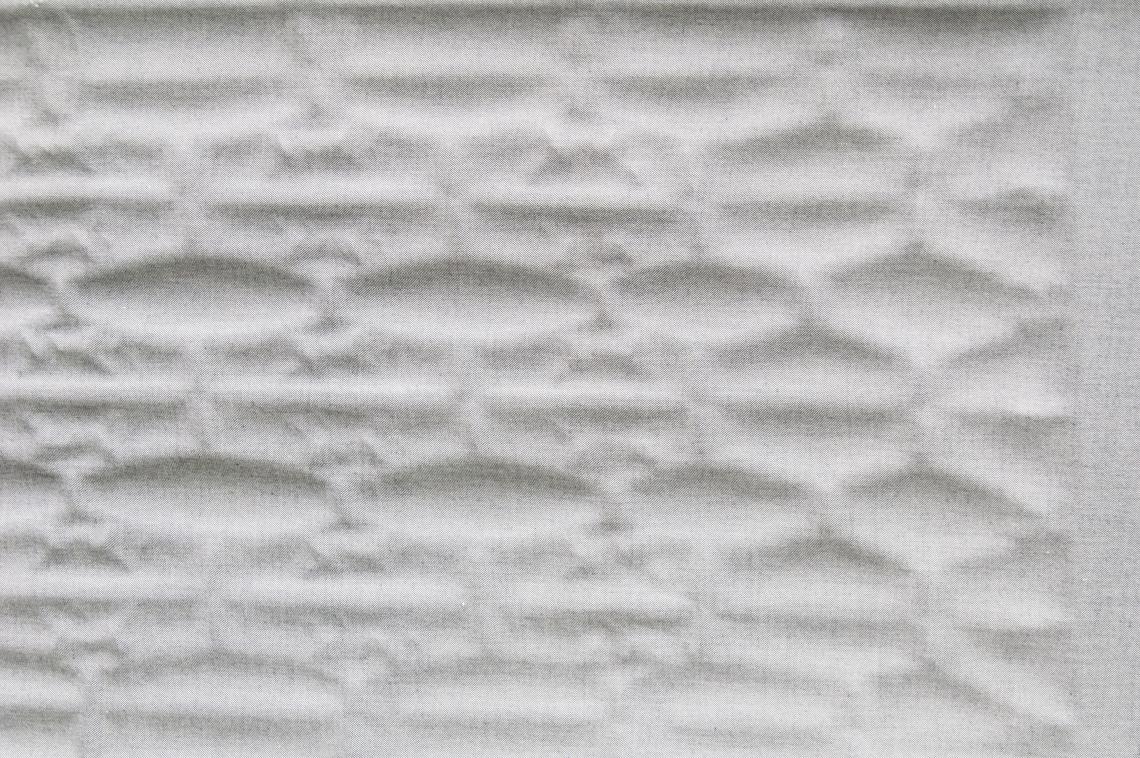 Plain Fabric_0111