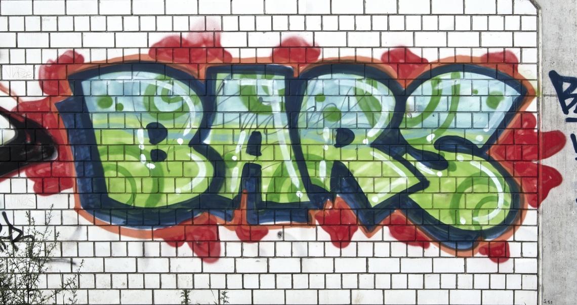 Graffiti 028