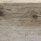 Wood Planks Old 0293
