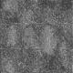 Green-Tiles-01-Roughness - Seamless