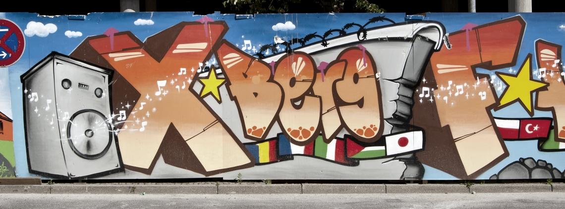Graffiti 030
