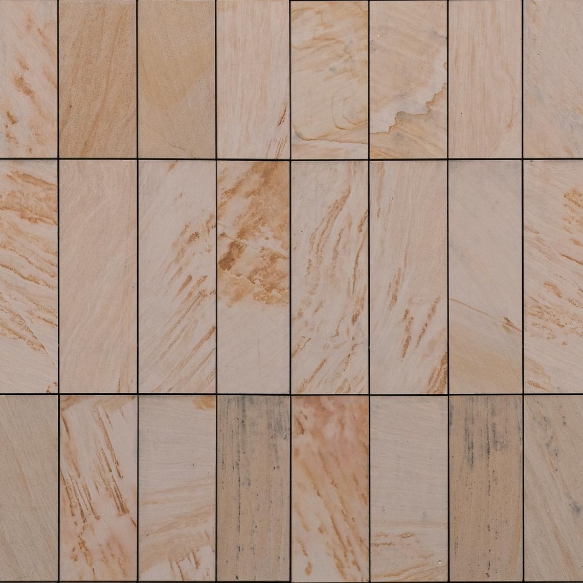 Simple-Tiles-07-Albedo