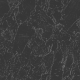 White-Marble-04-Roughness