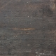 Wood Planks Old 0265