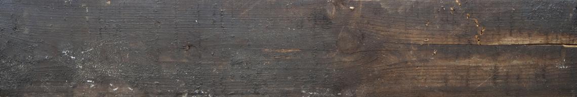 Wood Planks Old 0265