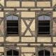 Tudor Wall Worn