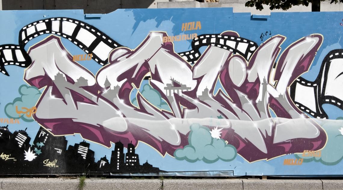 Graffiti 039