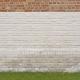 Brick Modern White_0005