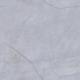 White-Marble-02-Albedo - Seamless