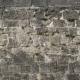 Brick Medieval Dirty_0125