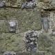 Brick_Medieval_Mixed_0414