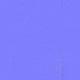 Plain-Concrete-04-Normal