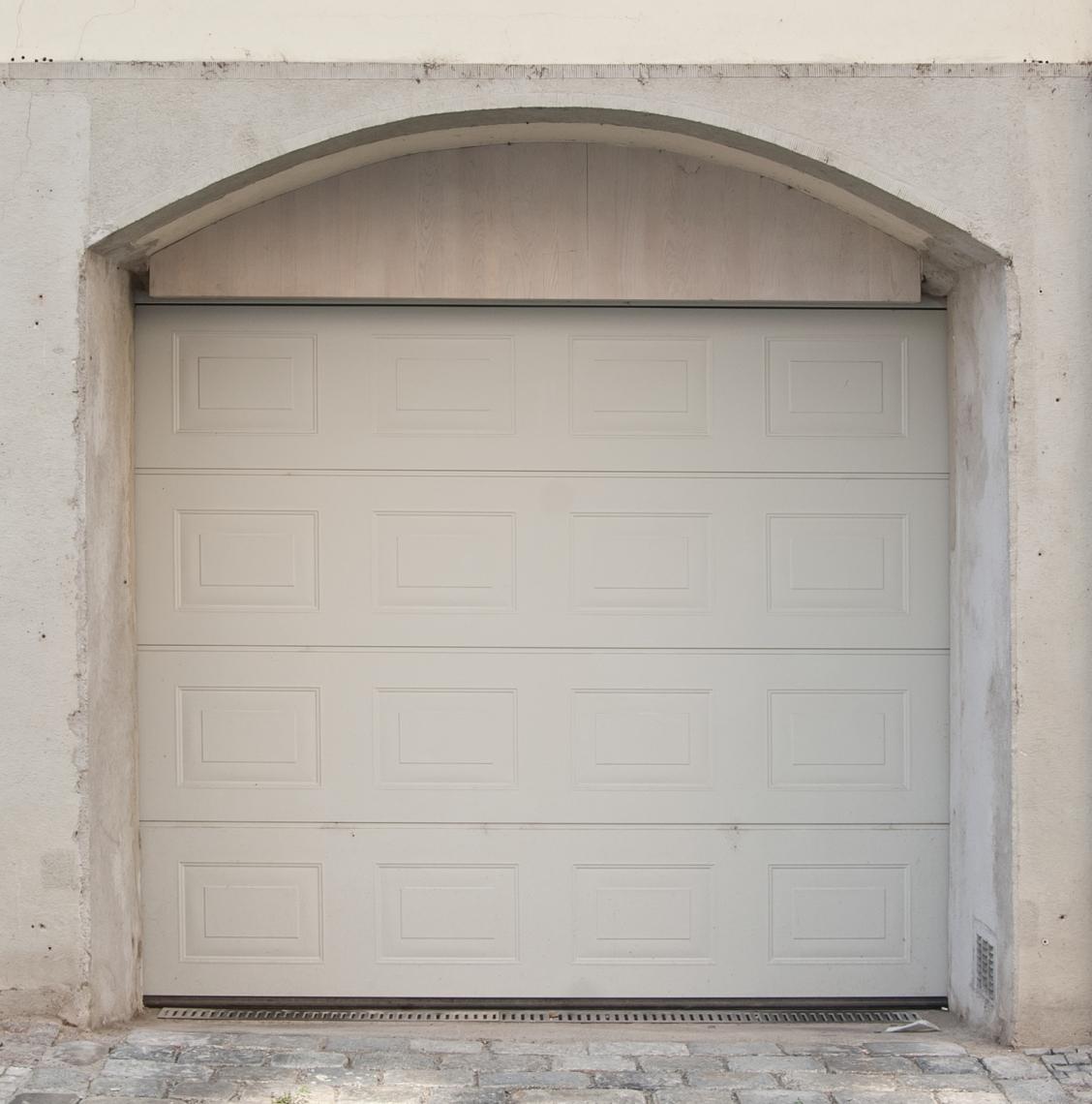 DoorsGarage0109