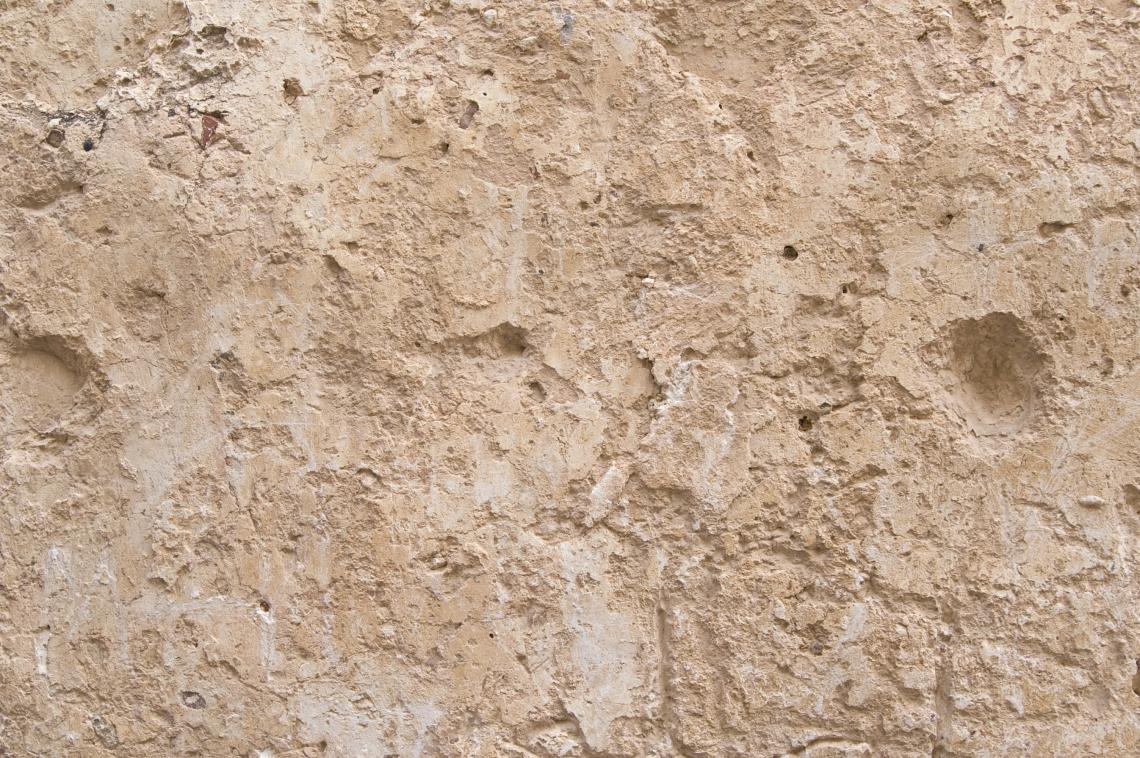 Stone Sand